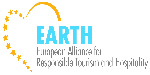 earth_european_alliance_responsible_tourism_and_hospitality